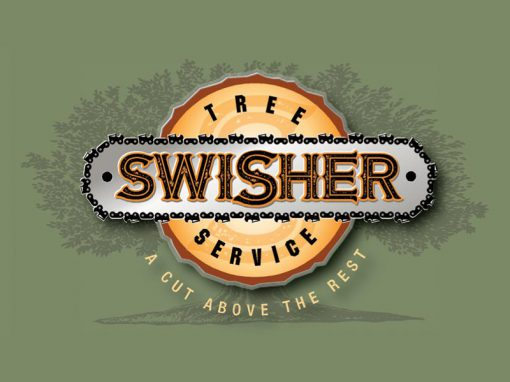 Swisher Tree Service