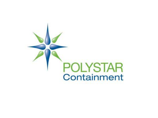 Polystar Containment